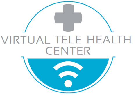 Virtual Telehealth Centre