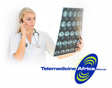 Telemed Africa Values