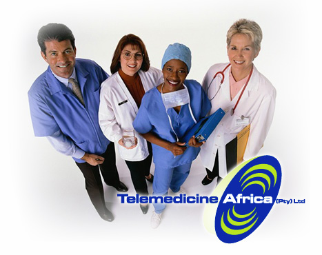 Telemed Africa Solutions